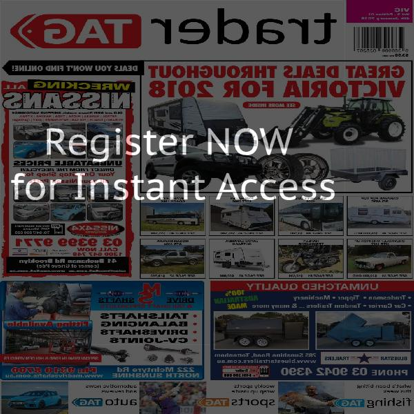 The room massage Banora Point