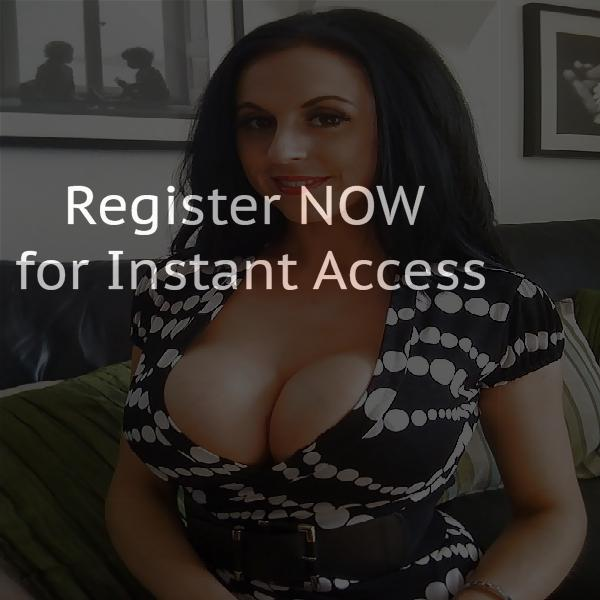 Backpage latinas Hoppers Crossing