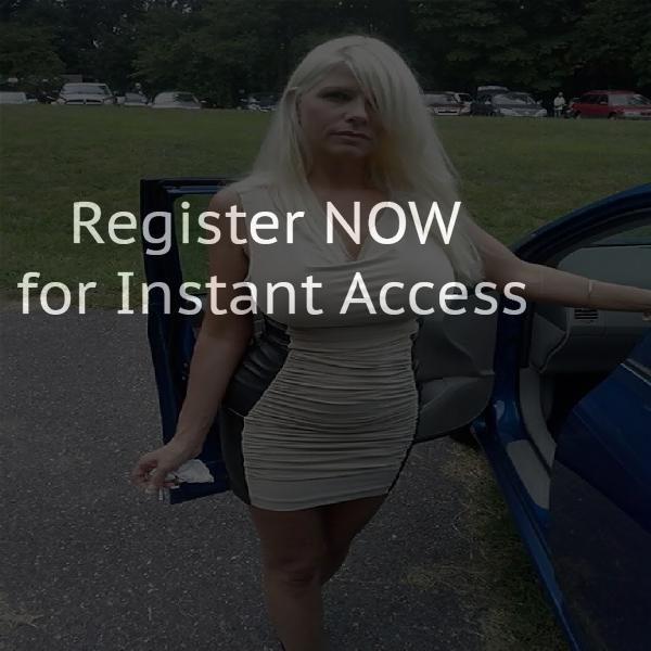 Meet and fuck sites for free in Australia