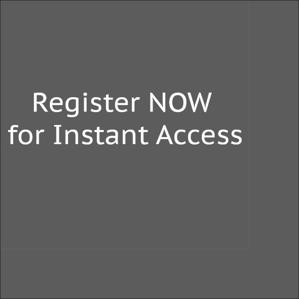 Intellectual dating Coffs Harbour