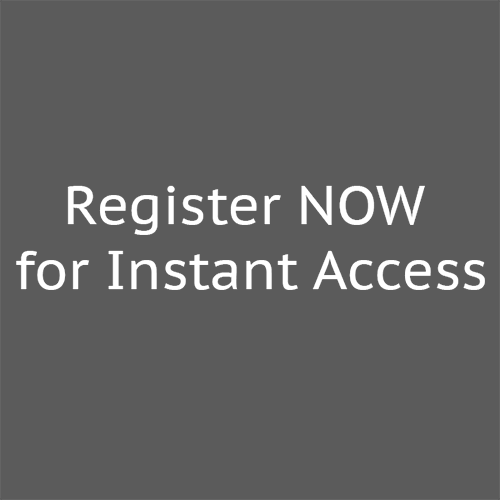 Caboolture credit card online chat