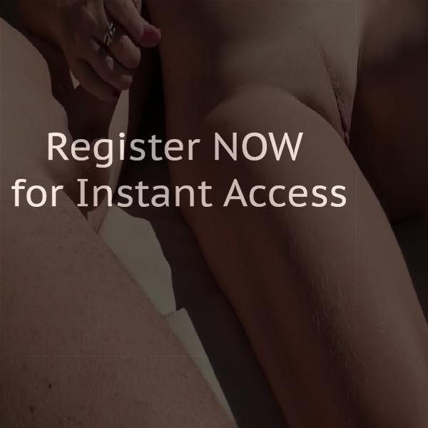 Gay massage in Adelaide