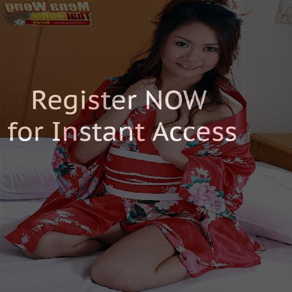 Cairnss best dating site