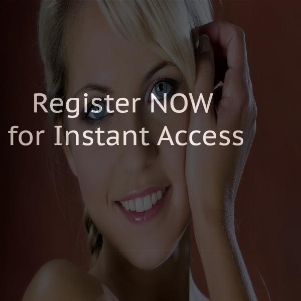 Indian dating sites for divorcees in Australia
