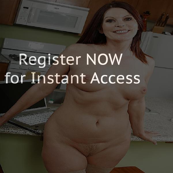 Free chat rooms no registration one Port Stephens